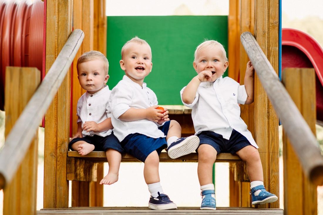 Sesja-rodzinna-lifestyle-dzieci-sesja-rzeszów-fotograf-rodzinny-sesja-lifestyle001
